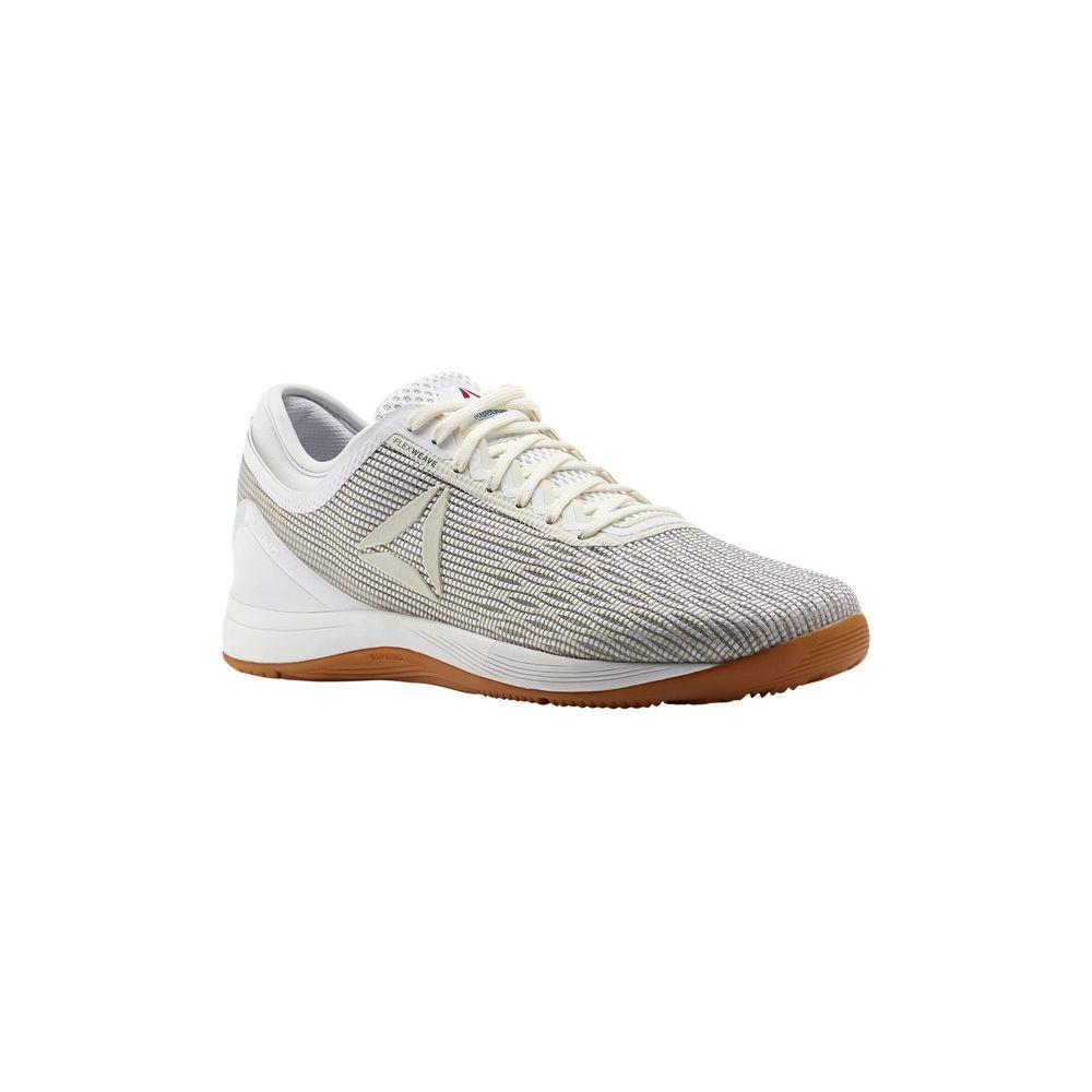 525335bf300 ... zapatillas-reebok-crossfit-nano-8-mujer-cn1039 ...