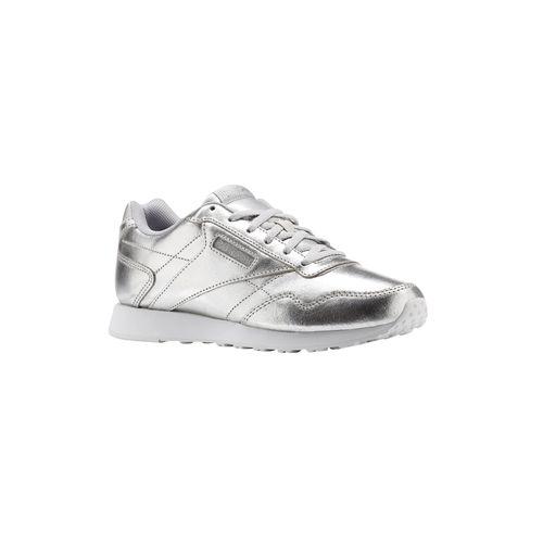 zapatillas-reebok-royal-glide-lx-mujer-cn3118