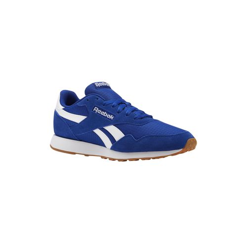 zapatillas-reebok-royal-ultra-cn4566