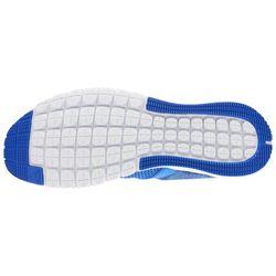 zapatillas-reebok-print-lite-rush-cn2609