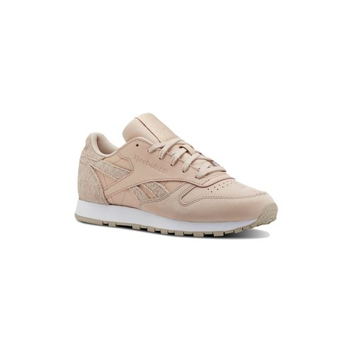 zapatillas-reebok-classic-leather-mujer-cn2960