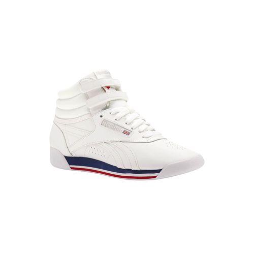 zapatillas-reebok-freestyle-hi-mujer-cn2964