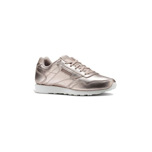 zapatillas-reebok-royal-glide-lx-mujer-cn3122