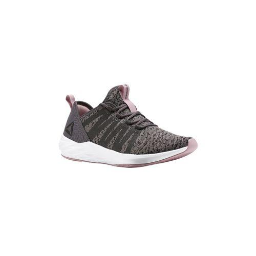 zapatillas-reebok-astroride-future-sport-mujer-cn5041