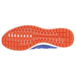 zapatillas-reebok-floatride-rum-flexweave-cn5237