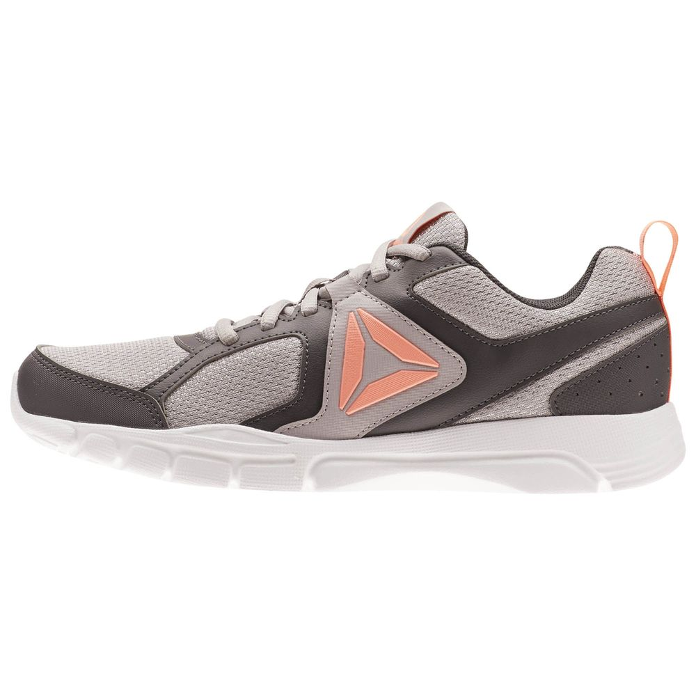 9a376bef927 ... zapatillas-reebok-3d-fusion-tr-mujer-cn5256 ...
