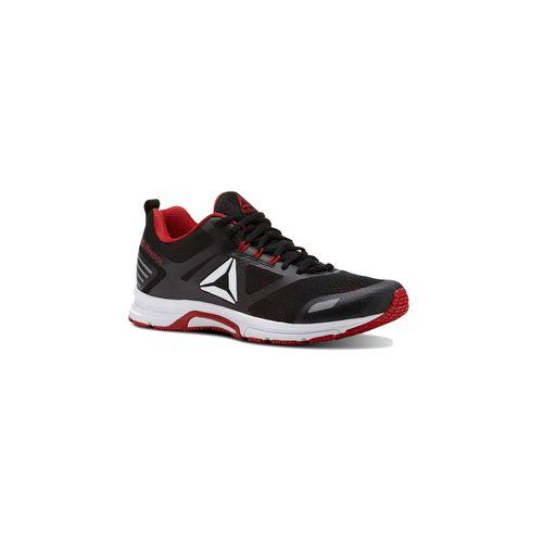 zapatillas-reebok-ahary-runner-cn5333