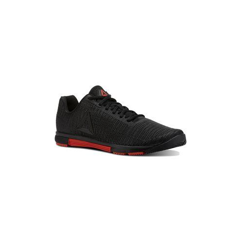 zapatillas-reebok-speed-tr-flexweave-cn5499