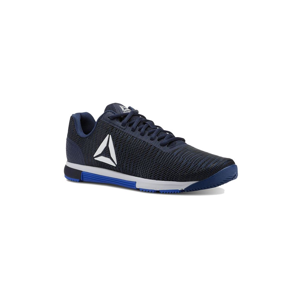 zapatillas-reebok-speed-tr-flexweave-cn5503