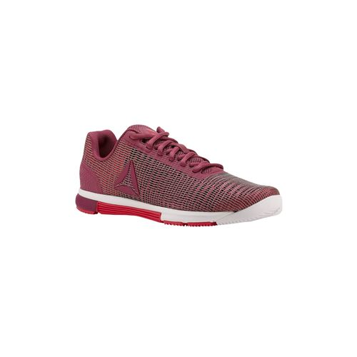 zapatillas-reebok-speed-tr-flexweave-mujer-cn5507