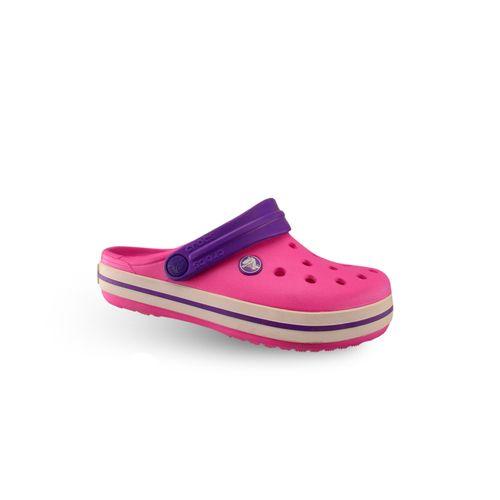 sandalias-crocs-crocband-junior-c-10998c-6n4
