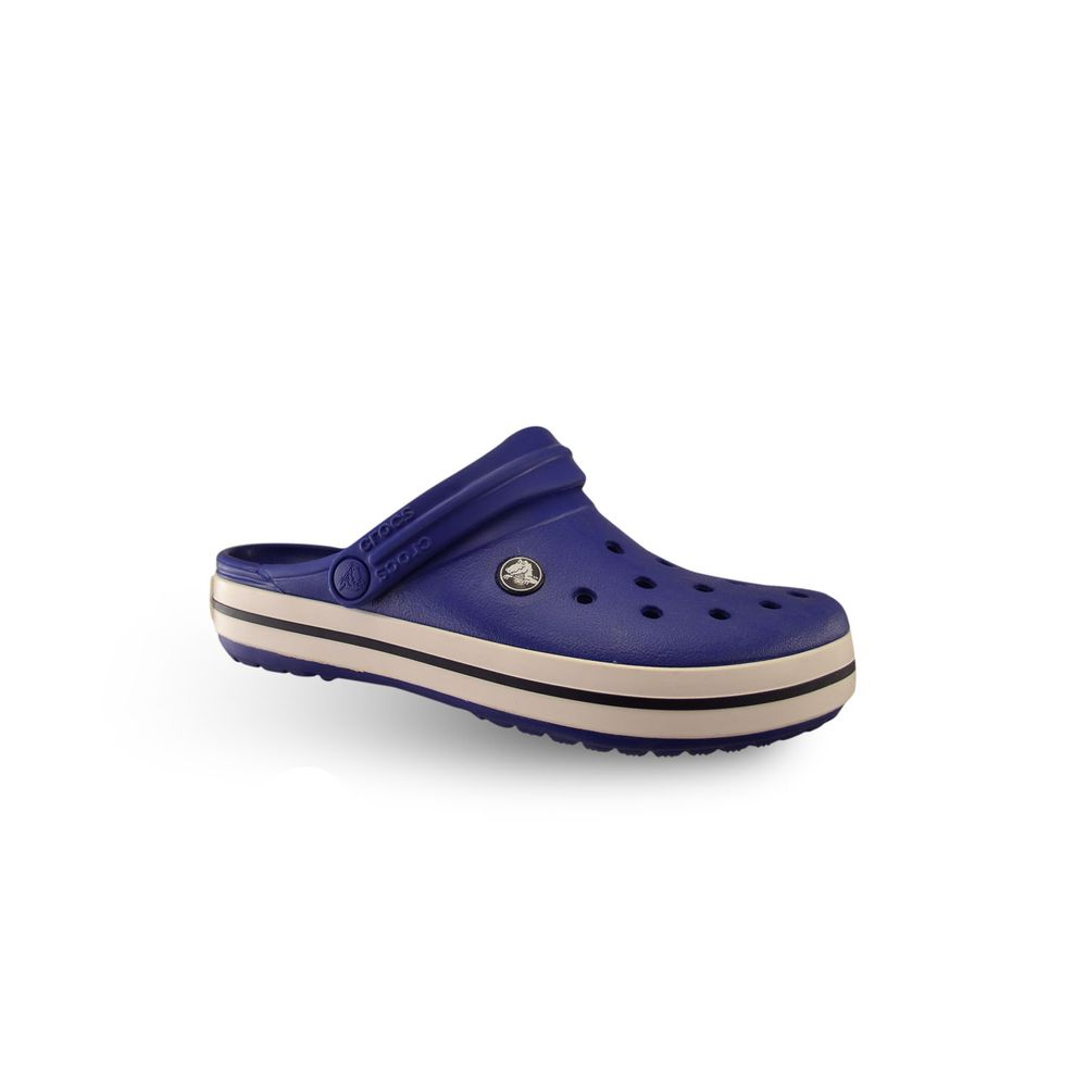 sandalias-crocs-crocband-c-11016c-4bj