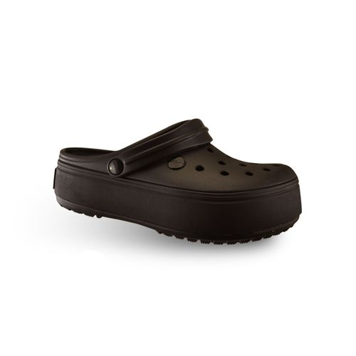 sandalias-crocs-crocband-platform-clog-mujer-c-205434c-060