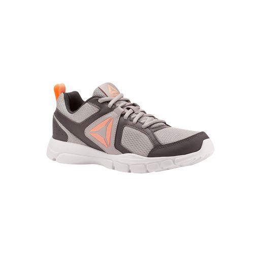 zapatillas-reebok-3d-fusion-tr-mujer-cn5256