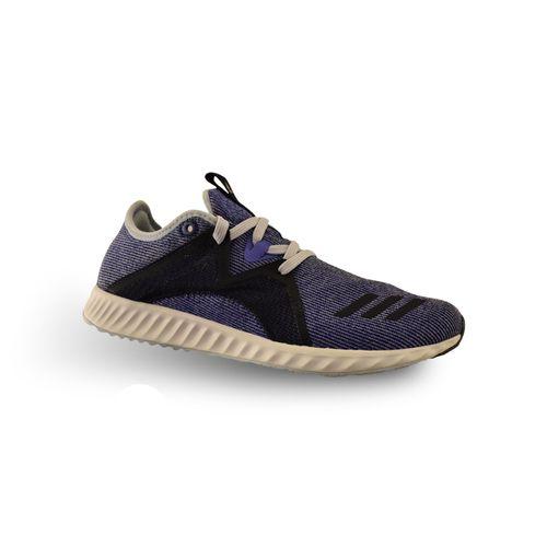 zapatillas-adidas-edge-lux-2-mujer-aq0052