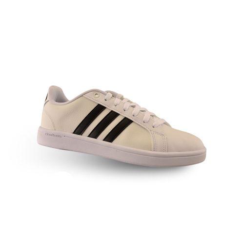 zapatillas-adidas-cf-advantage-mujer-aw4287