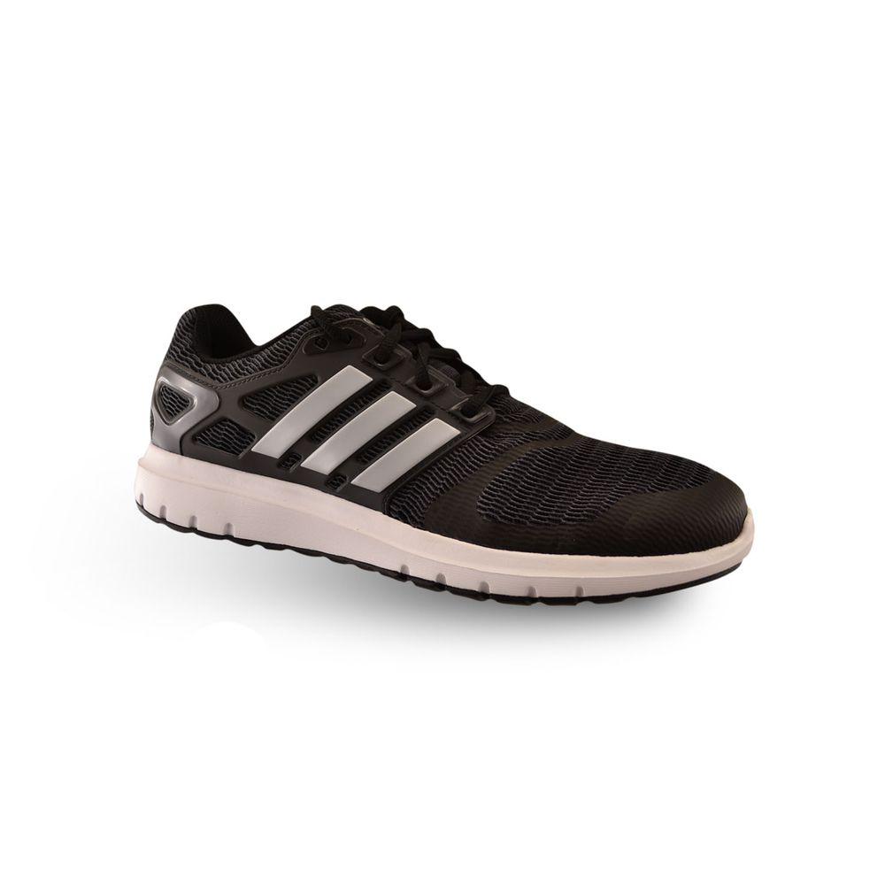 2daa93ae891ff ... zapatillas-adidas-energy-cloud-v-mujer-b44846 ...