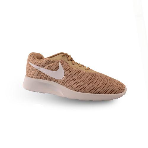 zapatillas-nike-tanjun-mujer-812655-201