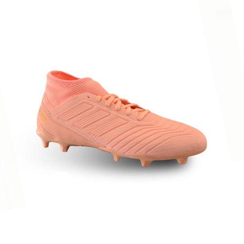 botin-adidas-futbol-campo-predator-18_3-db2002