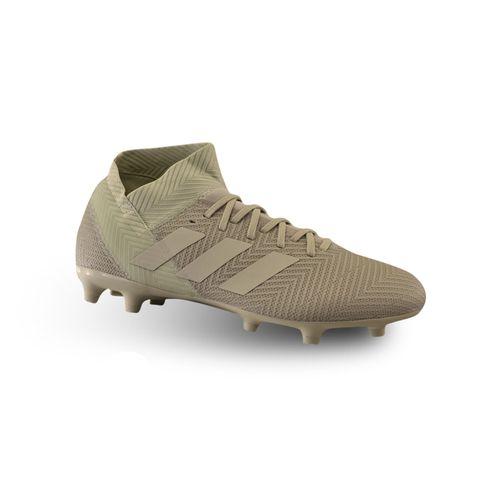 botinn-adidas-futbol-campo-nemeziz-18_3-fg-db2110