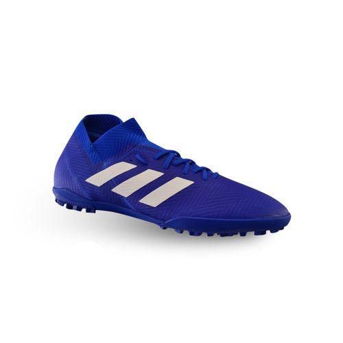 botin-adidas-futbol-cinco-nemeziz-tango-18_3-tf-db2210