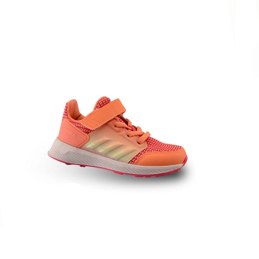 zapatillas-adidas-rapidarun-junior-ah2392