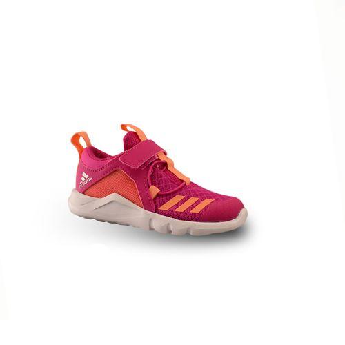 adidas-zapatillas-rapidaflex-el-i-junior-ah2571