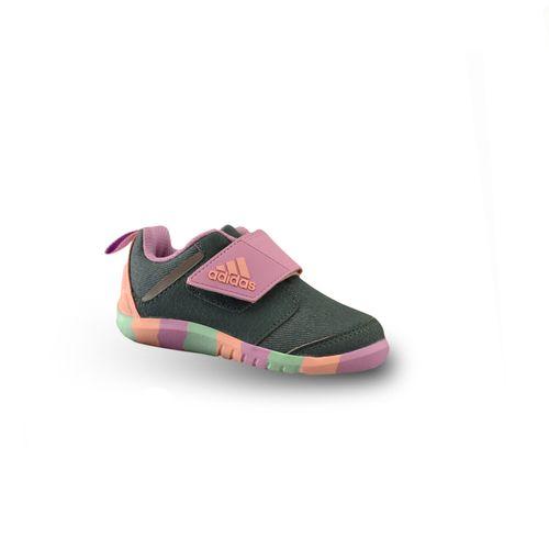 zapatillas-adidas-fortaplay-ac-i-junior-ah2425
