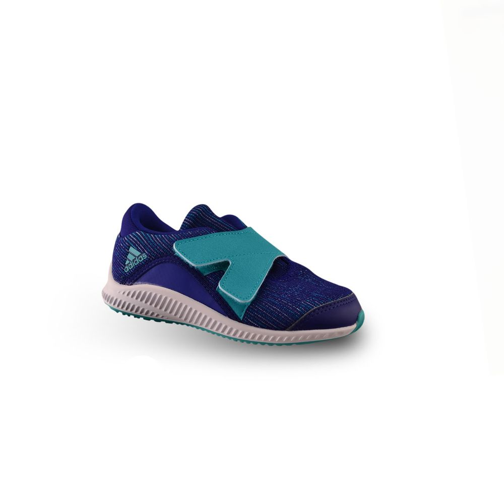 zapatillas-adidas-fortarunx-cf-i-junior-ah2467