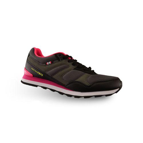 zapatillas-topper-tilly-mujer-024377