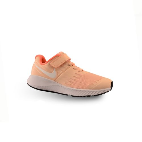 zapatillas-nike-star-runner-psv-junior-921442-800
