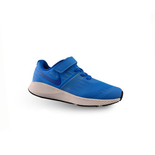 zapatillas-nike-star-runner-psv-junior-921443-405