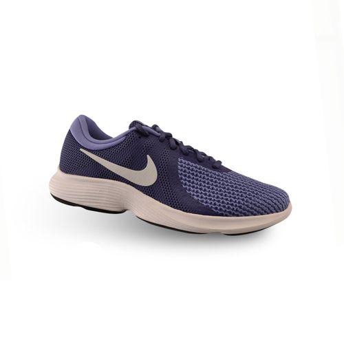 zapatillas-nike-revolution-4-mujer-908999-401