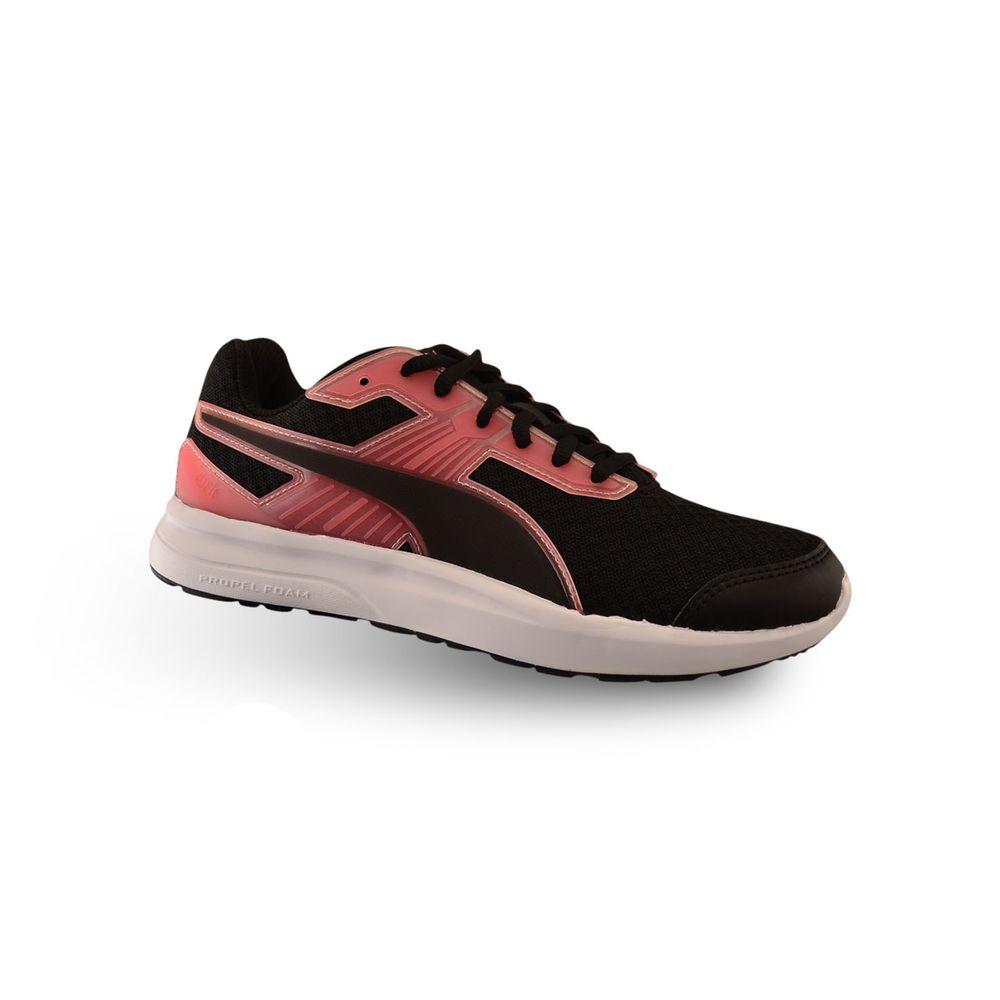 zapatillas-puma-escaper-pro-adp-mujer-1365349-11