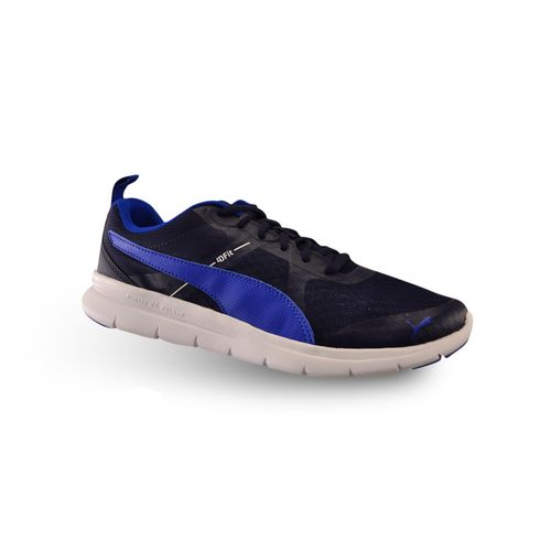zapatillas-puma-flex-essential-adp-1367103-04