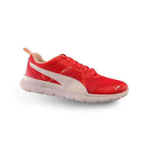 zapatillas-puma-flex-essential-adp-mujer-1367103-06