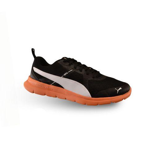 zapatillas-puma-flex-essential-adp-mujer-1367103-07