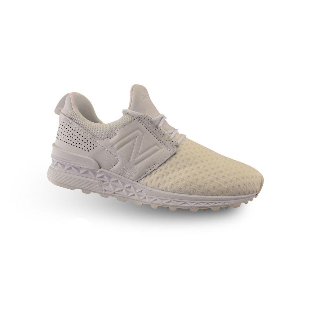 zapatillas-new-balance-ws574ddb-mujer-n10190034100