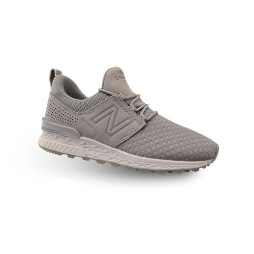 zapatillas-new-balance-ws574ddc-mujer-n10190034155