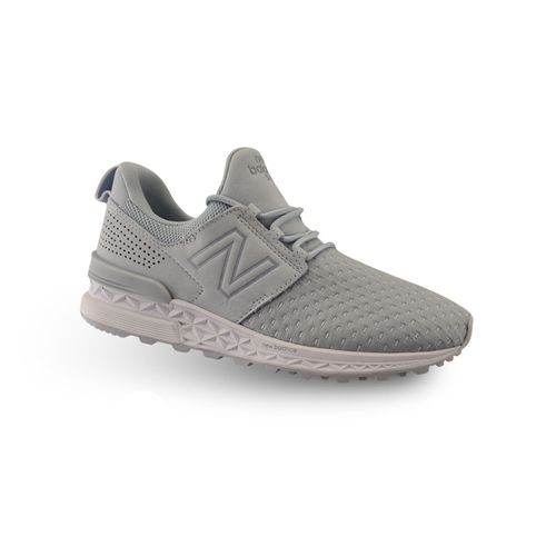 zapatillas-new-balance-ws574dda-mujer-n1990034790