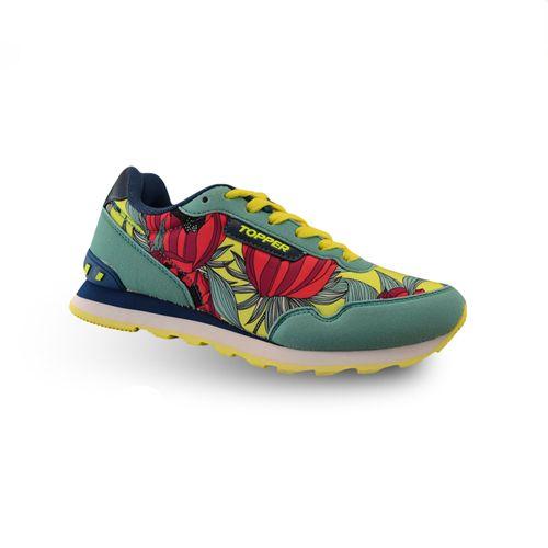 zapatillas-topper-goa-floral-mujer-089506