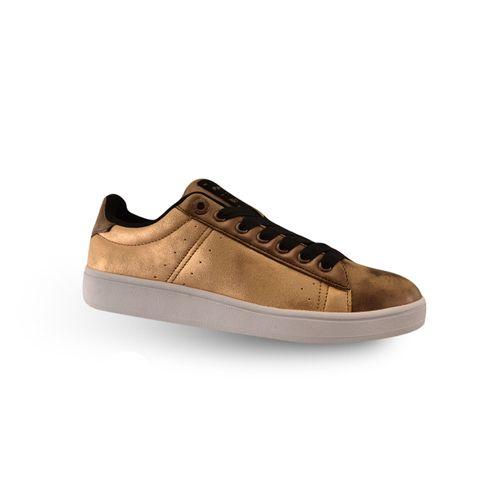 zapatillas-topper-candy-faded-benito-fernandez-mujer-089518