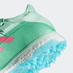 zapatillas-adidas-fabela-x-mujer-aq1229