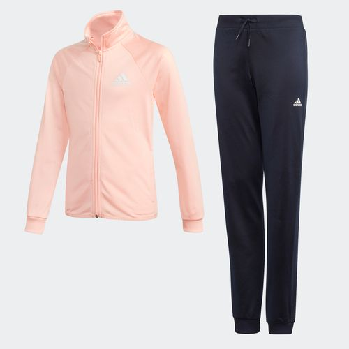 conjunto-adidas-separates-mujer-dm1404
