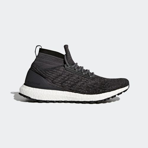 zapatillas-adidas-ultraboost-all-terrain-ltd-bb6218