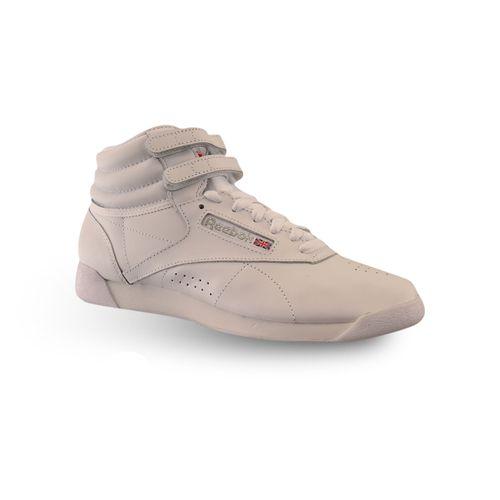 zapatillas-reebok-f-s-hi-mujer-2431