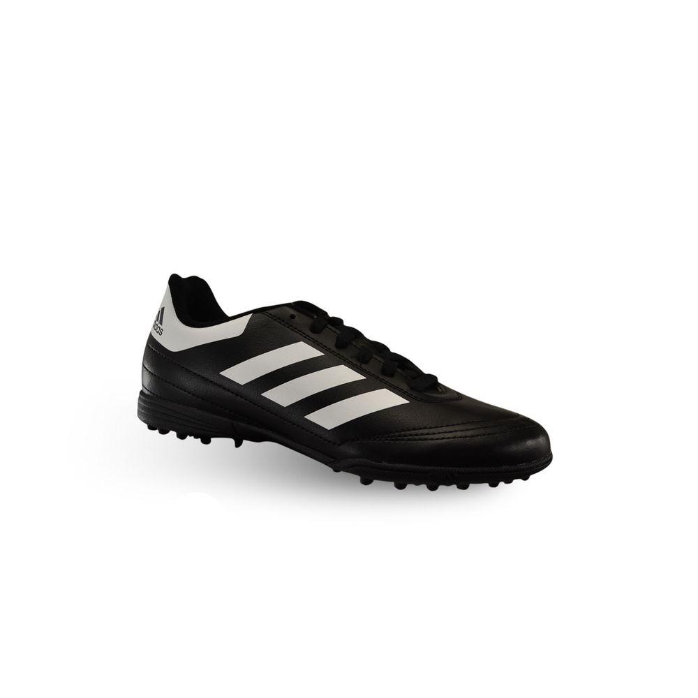 ... botines-adidas-goletto-6-tf-juniors-aq4304 ... 35e2aeadd3da2