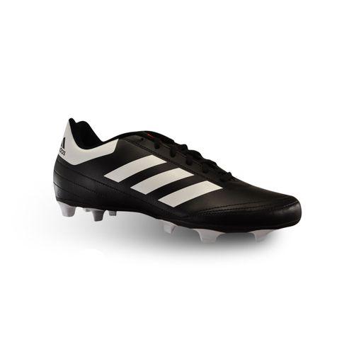 botines-adidas-goletto-6-fg-aq4281