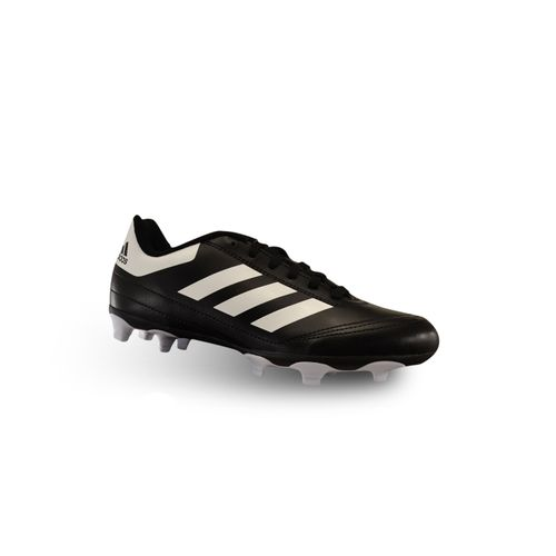 botines-adidas-goletto-6-fg-juniors-aq4285