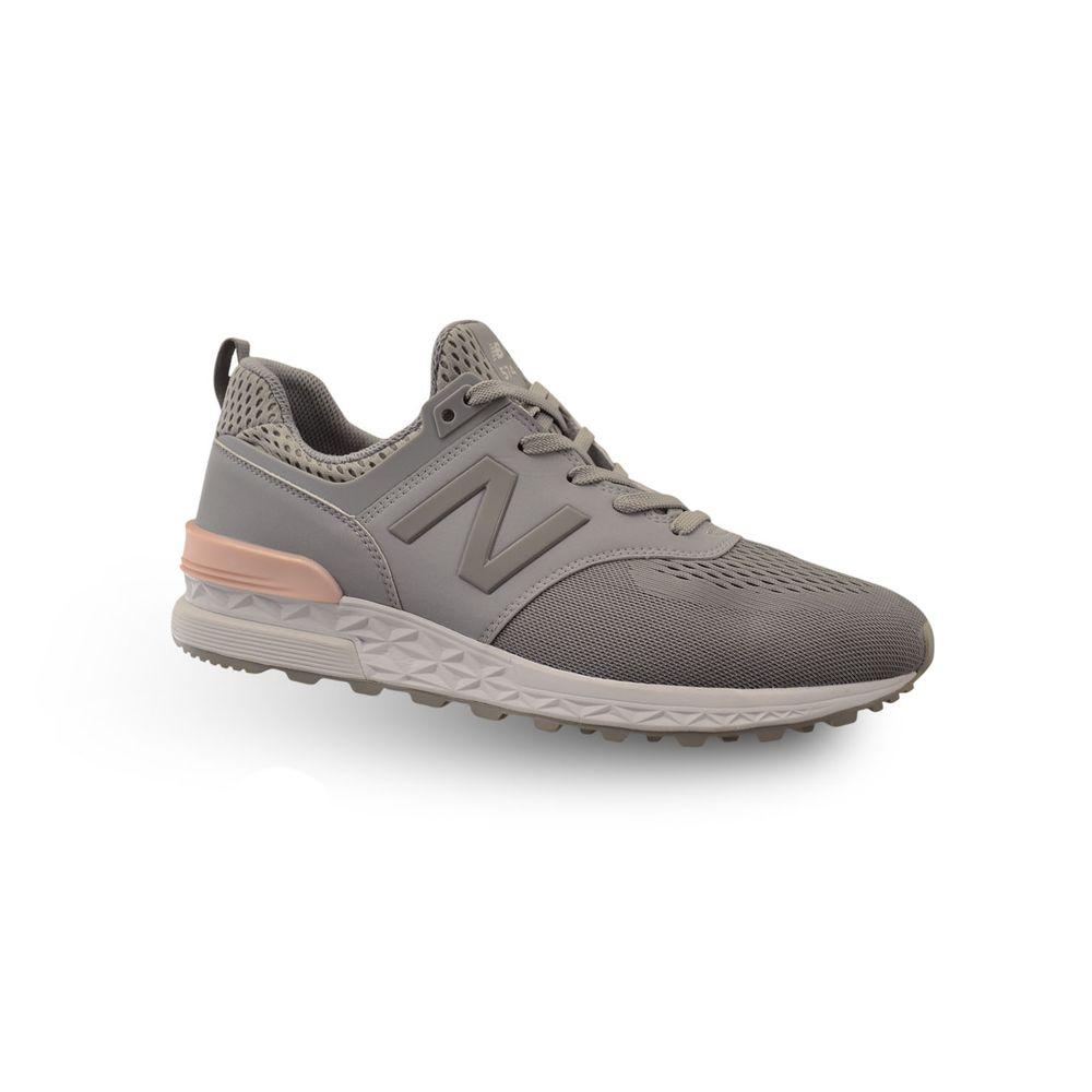 zapatillas-new-balance-ms574tmg-n10195043168